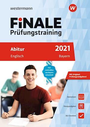 Abitur Bayern 2021 Ergebnisse