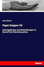 Papst Gregors VII