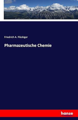Pharmazeutische Chemie