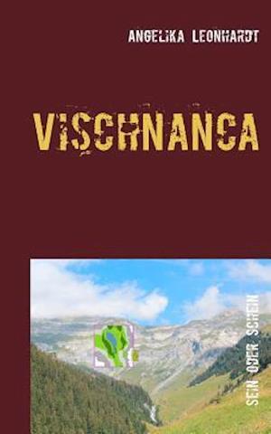 Bog, paperback Vischnanca af Angelika Leonhardt