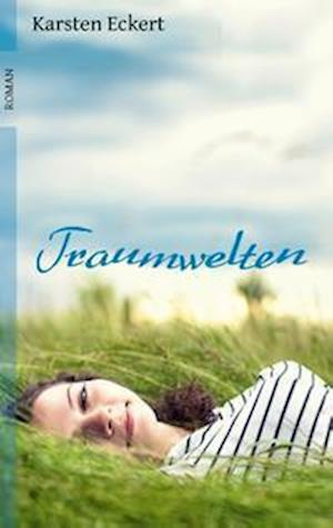Bog, paperback Traumwelten af Karsten Eckert