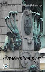 Drachenkomp(l)Ott
