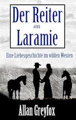 Der Reiter Aus Laramie