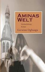 Aminas Welt af Gerwine Ogbuagu