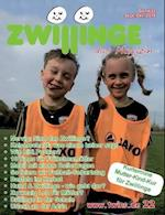 Zwillinge Das Magazin Sept./Okt. 2016