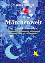 Marchenwelt Der Transaktionsanalyse