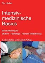 Intensivmedizinische Basics