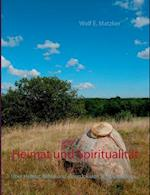 Heimat Und Spiritualitat