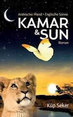 Kamar & Sun