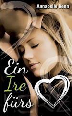 Ein Ire Furs Herz af Annabelle Benn