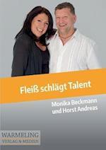 Flei Schlagt Talent