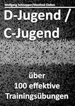 D-Jugend / C-Jugend