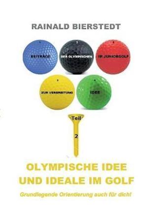Olympische Idee