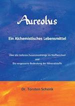 Aureolus
