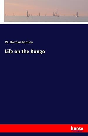 Life on the Kongo
