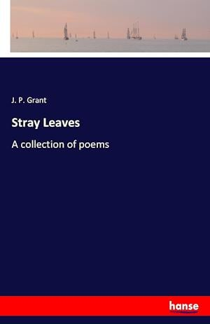 Stray Leaves