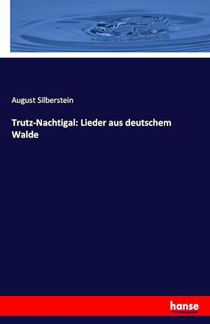 Trutz-Nachtigal