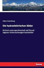 Die Hydroelektrischen Bader