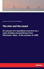 The River and the Sound