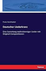 Deutscher Liederkranz