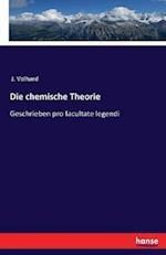 Die Chemische Theorie