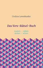 Das Vers-Ratsel-Buch