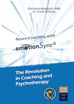 Neuro-Coaching with emotionSync