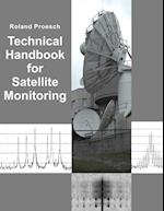 Technical Handbook for Satellite Monitoring