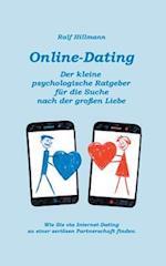 Dating sites tyskland engelsk