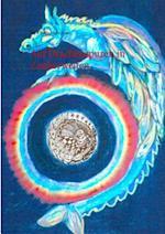 Auf Drachenspuren in Zauberwelten af Dorit Sherina Steenhusen