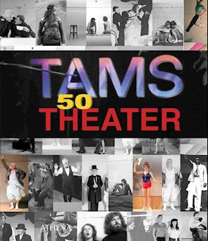 TamS Theater 50