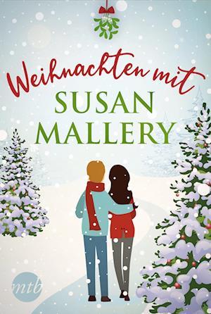 Weihnachten mit Susan Mallery