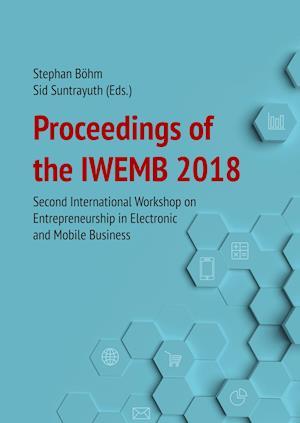 Proceedings of the IWEMB 2018