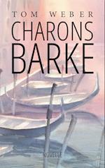 Charons Barke