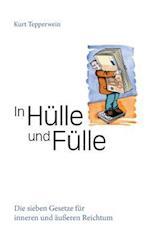 In H�lle Und F�lle