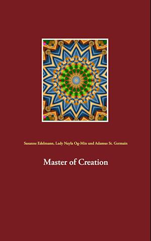 Master of Creation