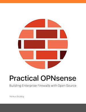 Practical OPNsense