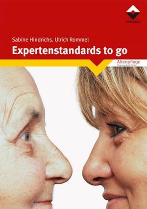 Expertenstandards to go A5