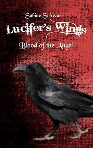 Lucifers Wings