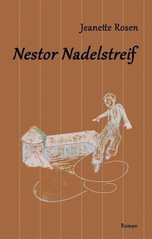 Nestor Nadelstreif