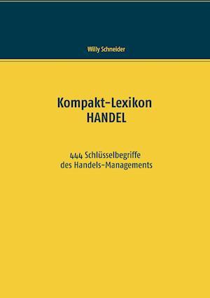 Kompakt-Lexikon HANDEL