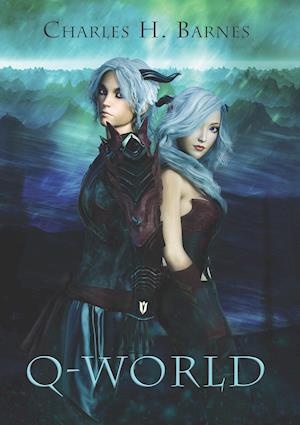 Q-World
