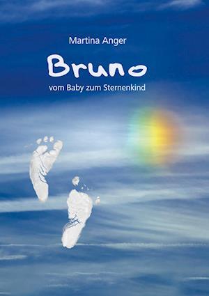 Bruno - vom Baby zum Sternenkind
