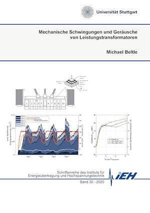 Mechanische Schwingungen und Geräusche von Leistungstransformatoren