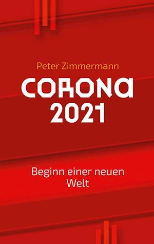 Corona 2021