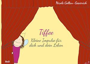 Tiffee
