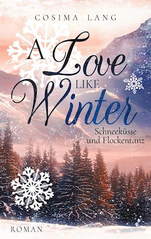 A Love like Winter