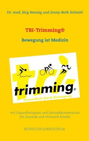 TRI-Trimming®