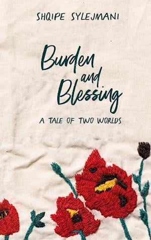 Burden and Blessing