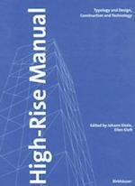 High-Rise Manual